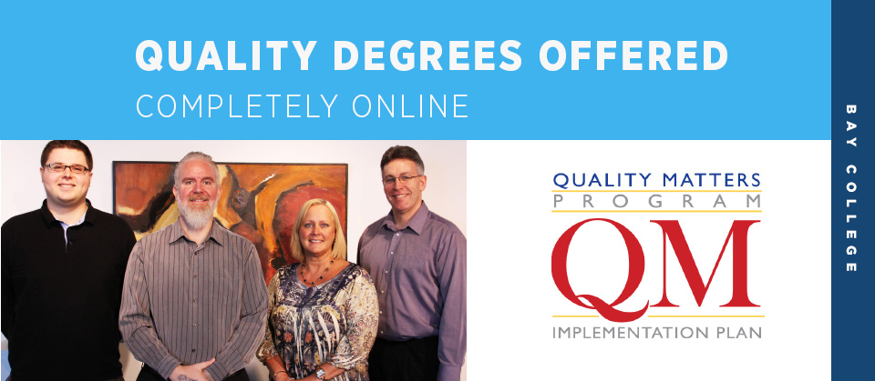 qualitydegrees