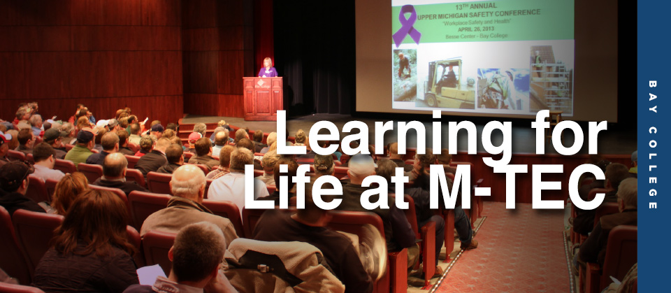 learningforlife