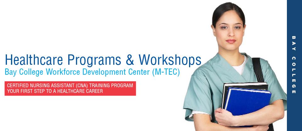 healthcareworkshops