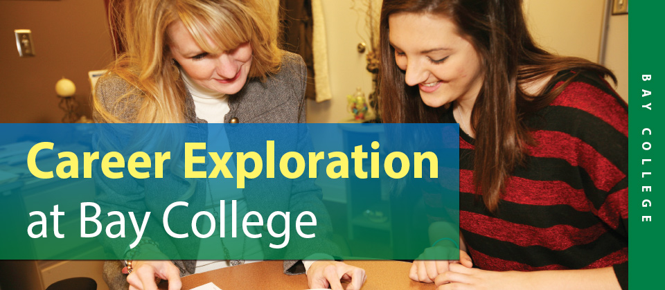 Bay_career_exploration