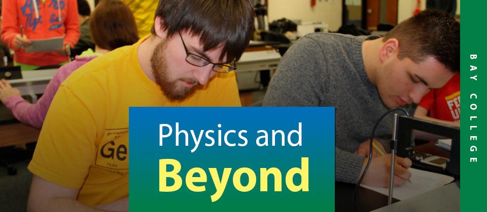 Bay_physics