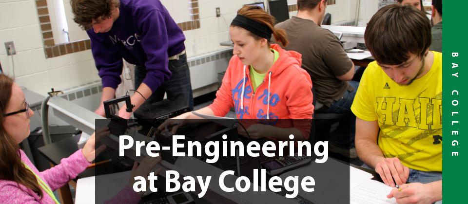 Bay_pre_engineering