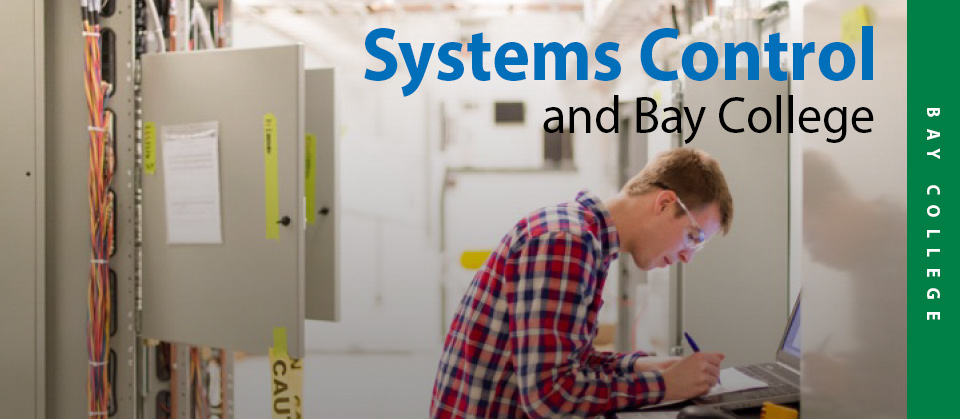 Bay_systems_control