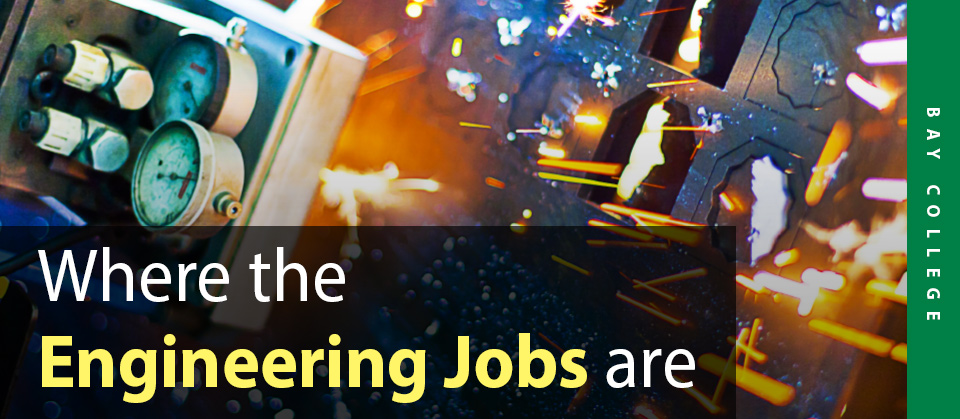 Bay_where_the_engineering_jobs_are